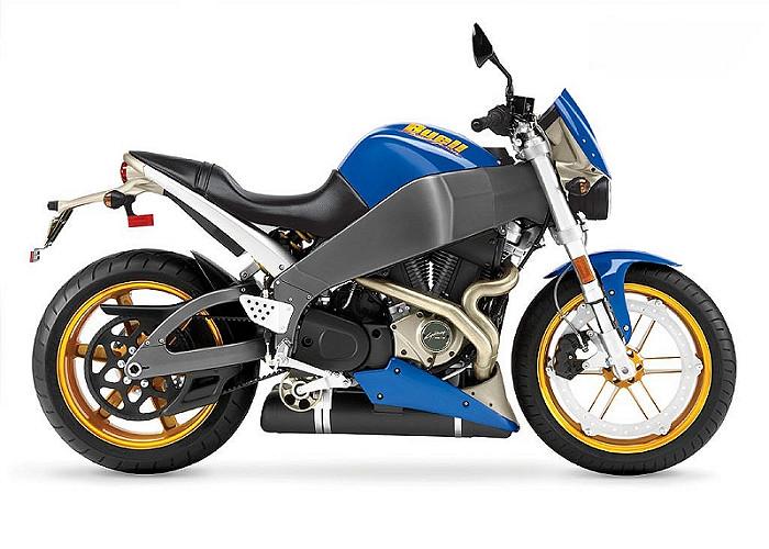 Manillar moto Naked - Portal compra venta vehículos clásicos