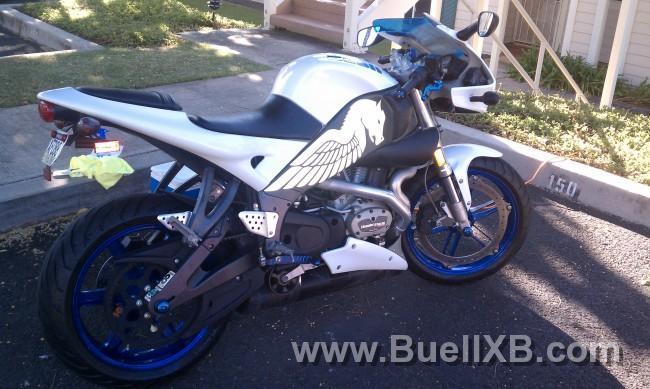 http://www.buellxb.com/buell_images/10082_20110925055851_L.jpg