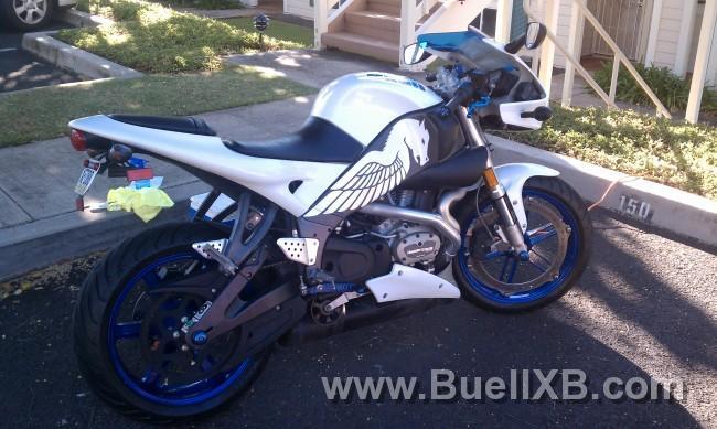 http://www.buellxb.com/buell_images/10082_20110925055933_L.jpg