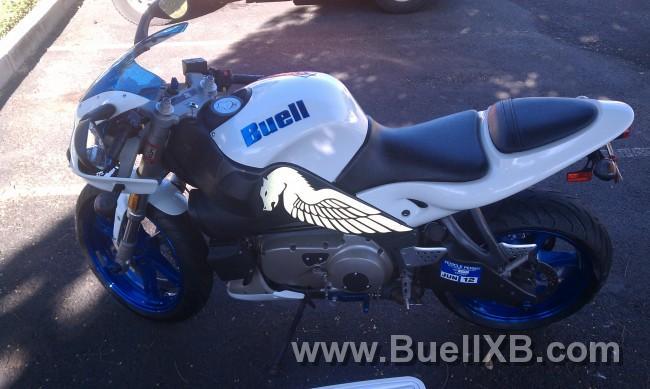 http://www.buellxb.com/buell_images/10082_20110925060119_L.jpg