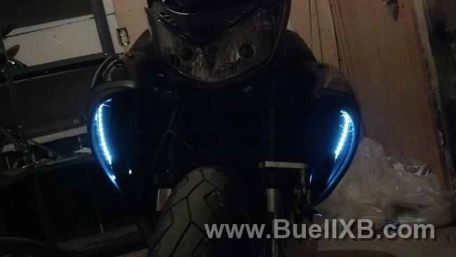 http://www.buellxb.com/buell_images/10322_20121219091745_L.jpg