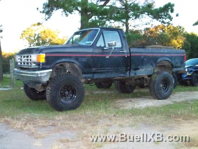 75 xa0 ko f150 pictures lifted f150 lifted f150 www liftedf150 com