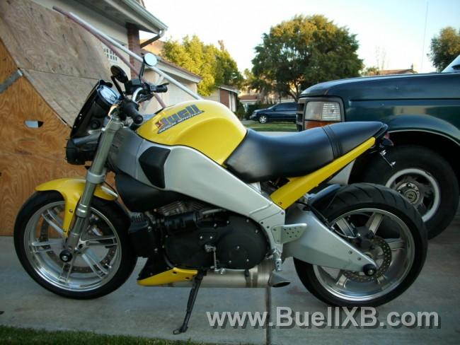 Buell Xb12ss Seat Buell Xb9sx Seat And You