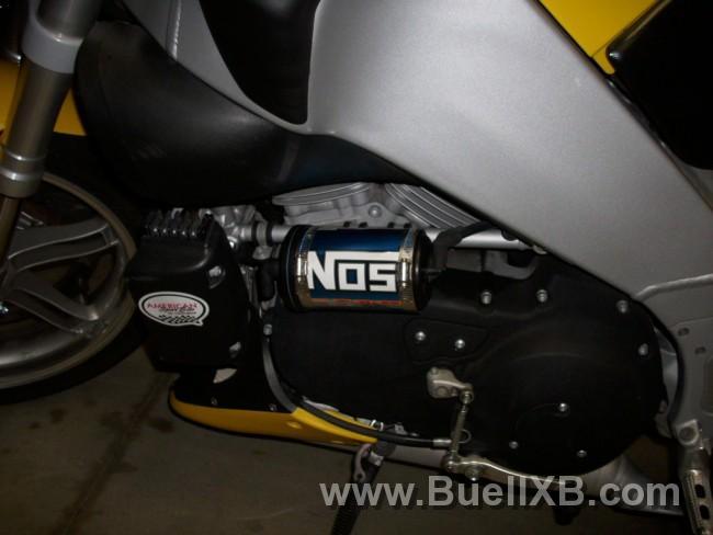 http://www.buellxb.com/buell_images/10624_20121021135346_L.jpg