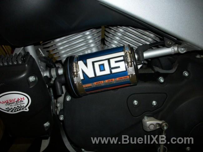 http://www.buellxb.com/buell_images/10624_20121021135411_L.jpg