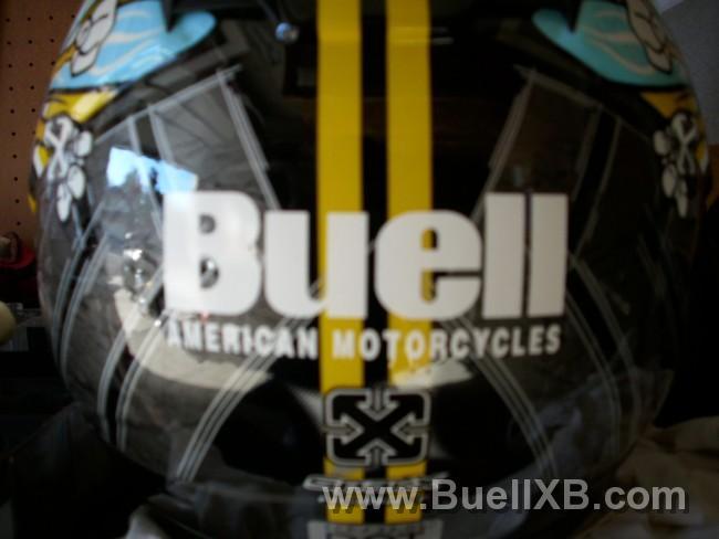 http://www.buellxb.com/buell_images/10624_20121122092047_L.jpg