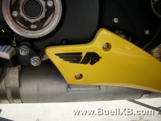http://www.buellxb.com/buell_images/10624_20121122092154_L.jpg