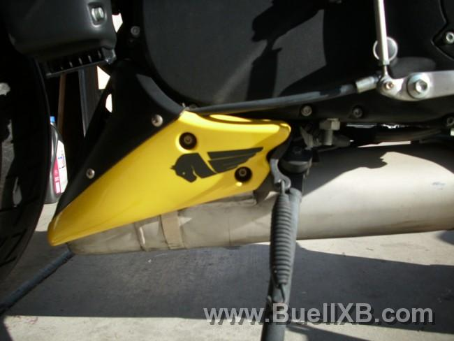 http://www.buellxb.com/buell_images/10624_20121122092223_L.jpg