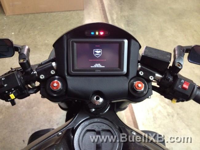 http://www.buellxb.com/buell_images/10688_20120903050905_L.jpg