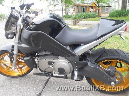 http://www.buellxb.com/buell_images/10863_20120405165026_L.jpg