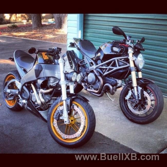 http://www.buellxb.com/buell_images/10991_20121206094812_L.jpg