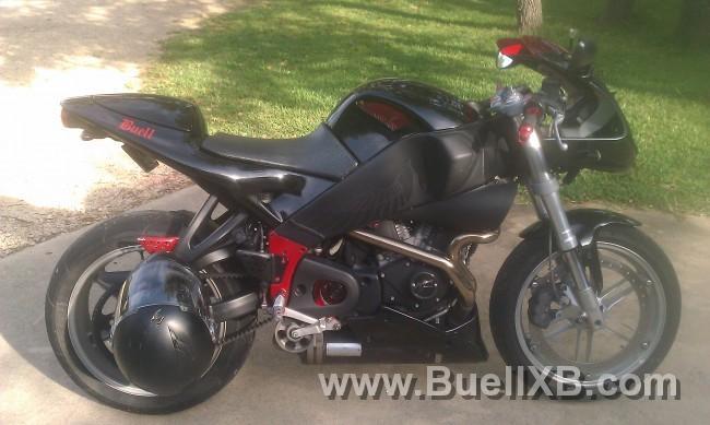 http://www.buellxb.com/buell_images/11152_20120619174531_L.jpg