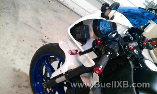 http://www.buellxb.com/buell_images/11735_20121110065732_L.jpg