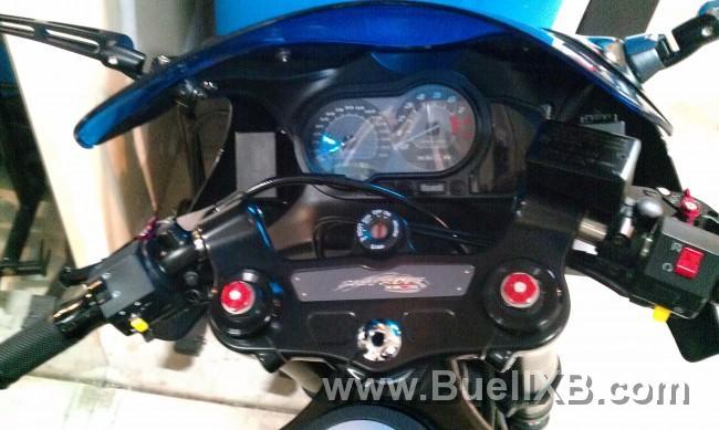 http://www.buellxb.com/buell_images/11735_20121201161901_L.jpg