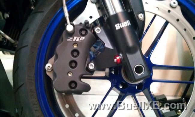 http://www.buellxb.com/buell_images/11735_20121201162521_L.jpg