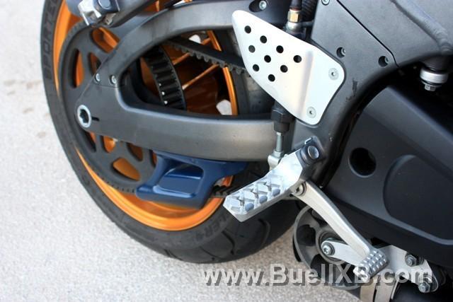 http://www.buellxb.com/buell_images/11778_20111229165237_L.jpg
