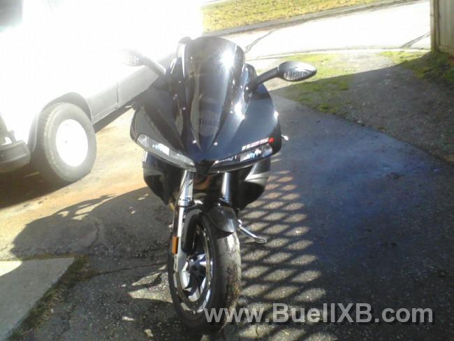 http://www.buellxb.com/buell_images/12117_20120223090902_L.jpg