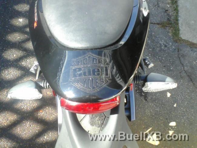 http://www.buellxb.com/buell_images/12117_20120223091025_L.jpg