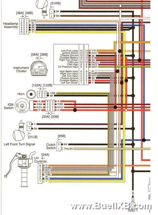 headlight wiring harness on buell xb9sx wiring diagram, buell blast wiring diagram, buell lightning wiring diagram, buell xb9r wiring diagram, buell xb wiring diagram, buell s1 wiring diagram, buell cyclone wiring diagram,