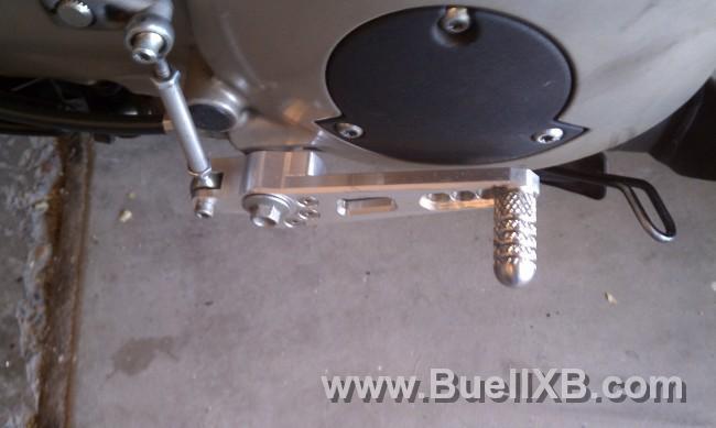 http://www.buellxb.com/buell_images/12310_20121006095532_L.jpg