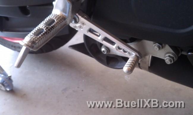 http://www.buellxb.com/buell_images/12310_20121006095613_L.jpg