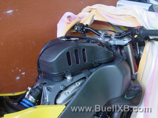 http://www.buellxb.com/buell_images/12386_20120930100338_L.jpg