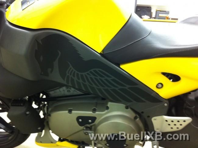 http://www.buellxb.com/buell_images/12452_20120304120942_L.jpg