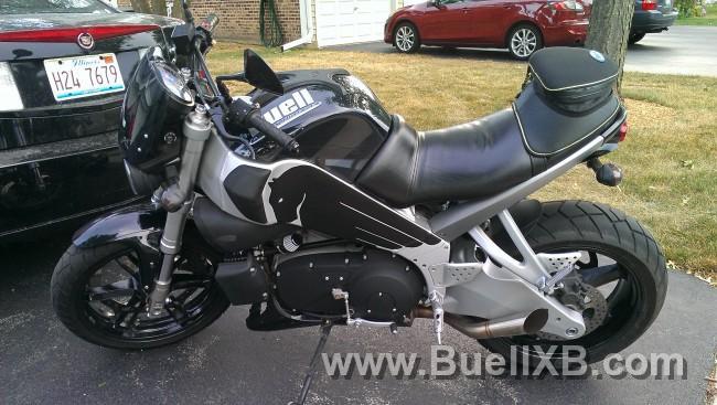 http://www.buellxb.com/buell_images/13818_20120726065349_L.jpg