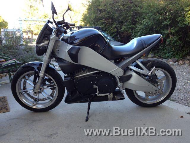 http://www.buellxb.com/buell_images/15056_20121007184816_L.jpg