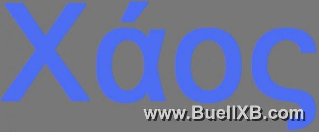 http://www.buellxb.com/buell_images/1642_20080928174942_L.jpg