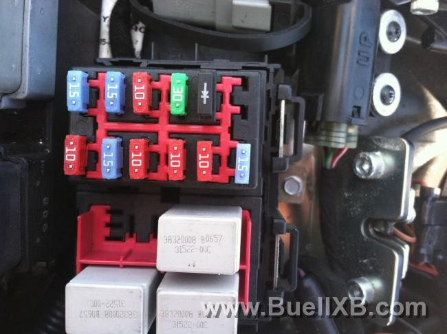 19156_20140701142356_L help with fuse relay buell firebolt fuse box at webbmarketing.co
