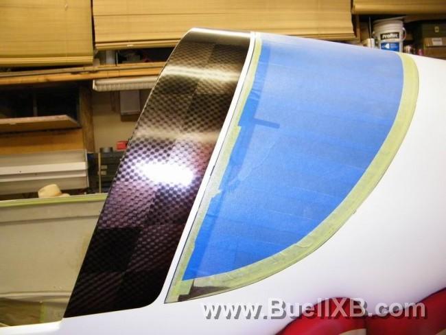 http://www.buellxb.com/buell_images/2032_20111004192925_L.jpg