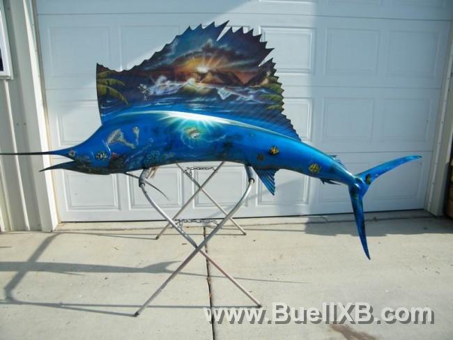 http://www.buellxb.com/buell_images/2032_20111111064818_L.jpg