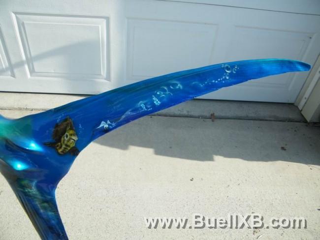 http://www.buellxb.com/buell_images/2032_20111111064905_L.jpg