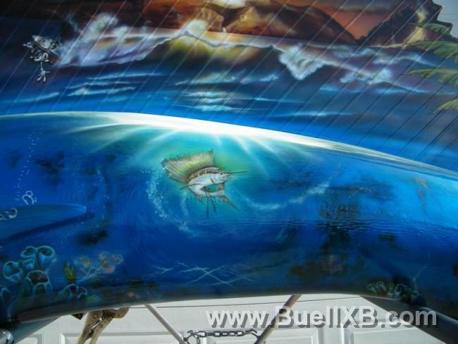 http://www.buellxb.com/buell_images/2032_20111111065005_L.jpg