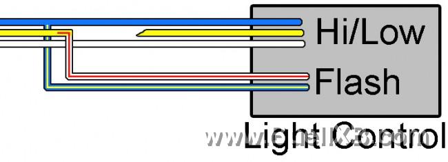 Fog Light Relay Wiring Diagram as well Harley Sportster Wiring Diagram in addition Buell XB Voltage Regulator Wiring Diagram as well Harley Sportster Wiring Diagram furthermore Buell Cyclone Wiring Diagram. on buell wiring diagram