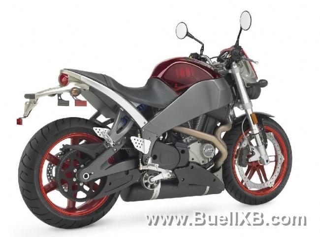 http://www.buellxb.com/buell_images/2339_20090130214035_L.jpg