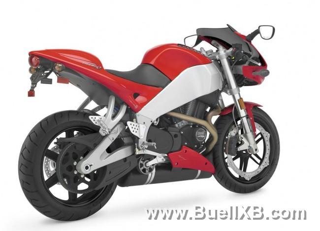 http://www.buellxb.com/buell_images/2339_20090130214047_L.jpg
