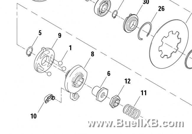 buell blast engine diagram   26 wiring diagram images