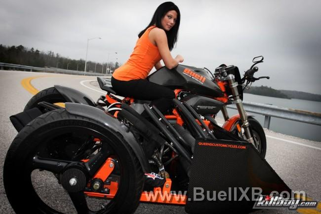 Buell babes - Page 3 2339_20090425213426_L
