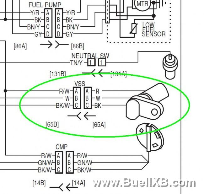 download buell xb12s service manual pdf