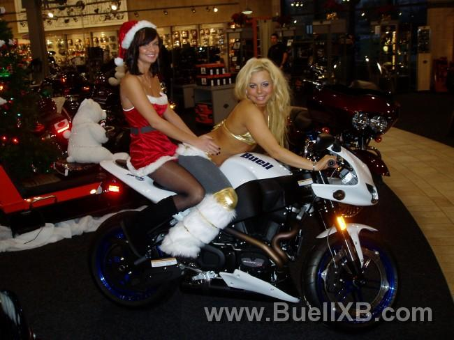Buell babes - Page 3 2532_20081130141146_L