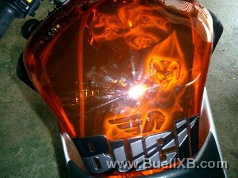 http://www.buellxb.com/buell_images/2836_20090125140336_L.jpg