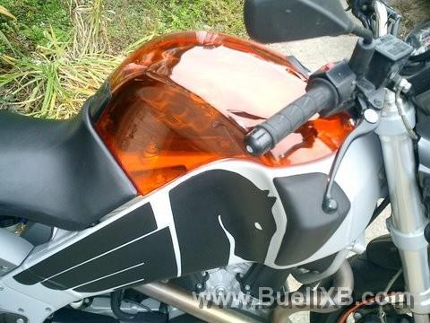 http://www.buellxb.com/buell_images/2836_20090125140408_L.jpg