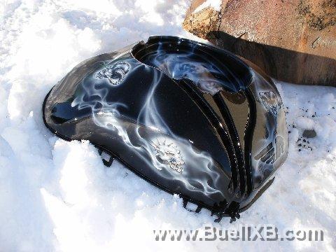 http://www.buellxb.com/buell_images/2836_20090125142519_L.jpg