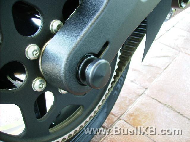 http://www.buellxb.com/buell_images/3525_20111120132845_L.jpg