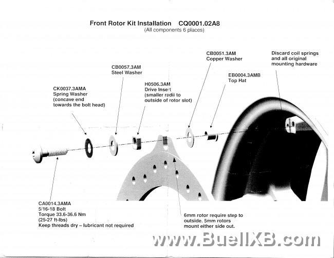 Version et Evolution Disque EBR 6mm 4834_20110307235318_L