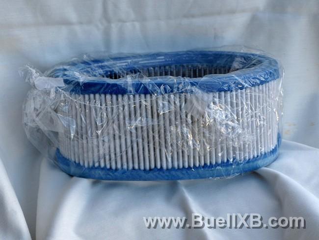http://www.buellxb.com/buell_images/5127_20121118092118_L.jpg