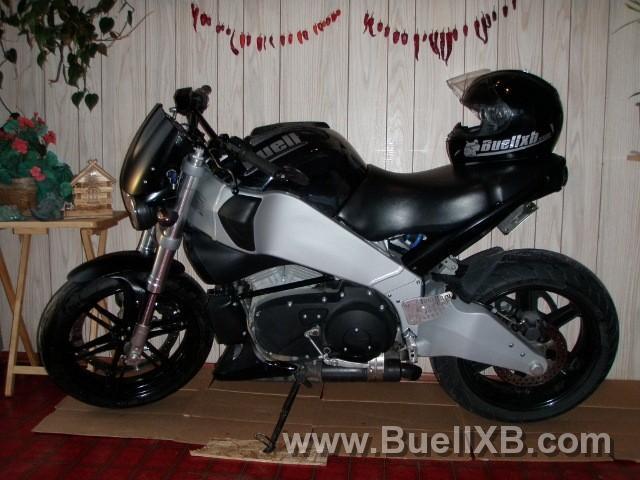 http://www.buellxb.com/buell_images/5248_20111111091048_L.jpg
