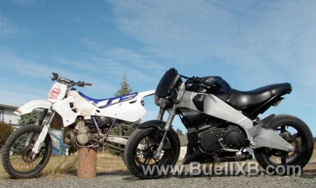 http://www.buellxb.com/buell_images/5248_20111111092641_L.jpg